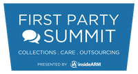 First Party Summit Logo 2016