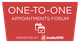 2017-one-to-one-conf-logo-red-variant