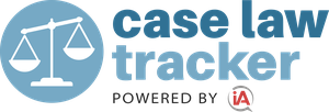Case Law Tracker
