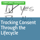 Consent Tracking