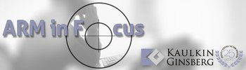 KGC Blog - ARM in Focus - Header