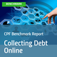 Collecting Debt Online