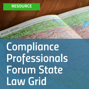 State Law Grid