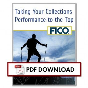 Taking Your Collections Performance to the Top