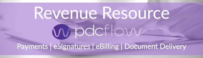 PDCflow Corporate Blog Header