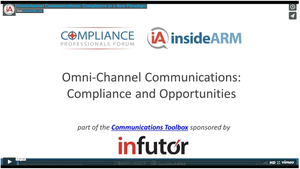 Omnichannel Communications: Compliance in a New Paradigm