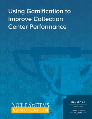 Using Gamification to Improve Collection Center Performance Cover Thumbnail