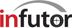 Infutor Data Solutions Inc Logo