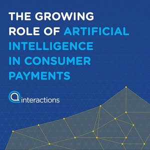 Interactions AI Whitepaper Thumbnail