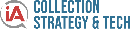 Collection Strategy and Technology