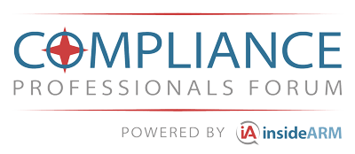 Compliance Professionals Forum