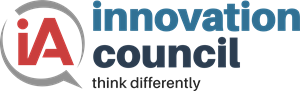 Innovation Council Logo-300px