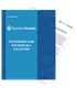 PaymentVision Whitepaper Cover - The Business Case for Kiosk Bill Collection