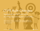 [Image by creator  from ]